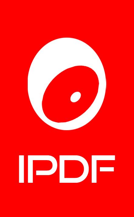 iPdf - pdf interattivi